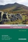 The Northern Fells. Mark Richards - Mark Richards