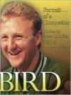 Birdportrait of a Competitor - Steve Lipofsky, Roland Lazenby