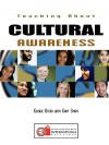 Teaching about Cultural Awareness - Gary R. Smith, Gary Smith