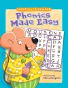 First Word Search: Phonics Made Easy - Heather Quinlan, Steve Harpster