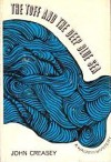 The Toff and the Deep Blue Sea - John Creasey