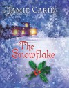 The Snowflake - Jamie Carie