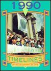 1990: Timelines Annuals - Jane Duden