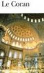 Le Coran - Anonymous, Kasimirski, Mohammed Arkoun