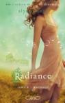 Radiance, Tome 4: Murmure (French Edition) - Alyson Noel, Maud Desurvire