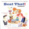 Beat That! Cookbook - Ann Hodgman