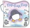 Flip, Flap, Flop - Stella Baggott, Mary Cartwright