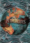 Mirrors: Stories of Almost Everyone - Eduardo Galeano