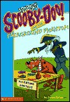 Scooby-Doo! and the Fairground Phantom - James Gelsey, Duendes del Sur, Duedes Del Sur