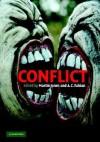 Conflict - Martin Jones, Andrew C. Fabian