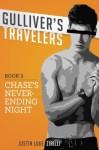 Chase's Neverending Night - Justin Luke Zirilli