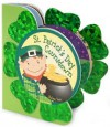 St. Patrick's Day Countdown - Salina Yoon