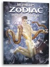 Zodiac Permanent Calendar: Birthday Calendar - Joe Phillips