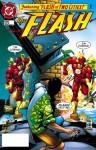The Flash (1987-2009) #123 - Mark Waid, Brian Augustyn, Paul Ryan