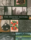 The Printed Picture - Richard Benson