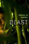 Beast - Donna Jo Napoli