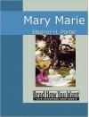 Mary Marie - H. Porter Eleanor