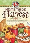 Homemade Harvest - Gooseberry Patch