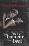 The Vampire Voss - Colleen Gleason