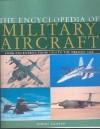 The Encyclopedia of Military Aircraft - Robert Jackson