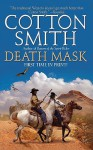 Death Mask - Cotton Smith