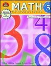 Math Reproducibles - Grade 5 - Vicky Shiotsu