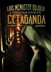 Cetaganda (Vorkosigan Saga, #9) - Louis McMaster Bujold