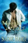 Moonlit Lovers - Sadie Hart