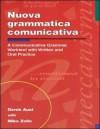 Nuova Grammatica Communicativa: A Communicative Grammar Worktest With Written & Oral Practice - Derek Aust, Mike Zollo