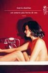 Un amore più forte di me - María Dueñas, Federica Niola