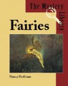 The Mystery Library - Fairies (The Mystery Library) - Nancy Hoffman