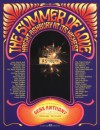 Summer of Love - Gene Anthony, Michael McClure