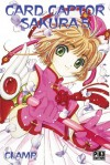 Cardcaptor Sakura, Tome 5 - CLAMP