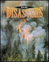 Eco-Disasters - John Hamilton