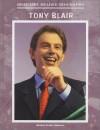 Tony Blair - Wayne Wilson, Jim Whiting