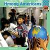 Hmong Americans - Nichol Bryan