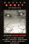 Modern Ghost Stories By Noted Women Writers - A.L. Barker