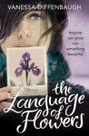 Language of Flowers - Vanessa Diffenbaugh