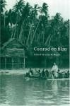 Conrad on Film - Gene M. Moore