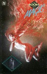 The Books of Magic - Charles Vess, John Bolton, Scott Hampton, Neil Gaiman