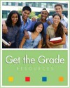 Print/Online Chapter Quizzes For Corey's Theory And Practice Of Group Counseling, 6th - Gerald Corey
