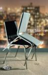 The Tourists - Jeff Hobbs