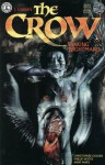 The Crow: Walking Nightmares - Christopher Golden, James O'Barr, Phillip Hester