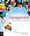 Management: An Asia Pacific Perspective - John R. Schermerhorn Jr.