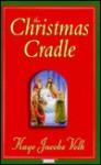 The Christmas Cradle - Kaye Volk