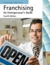 Franchising - Richard J. Judd, Robert T. Justis