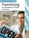 Franchising - Richard J. Judd, Robert T. Justis