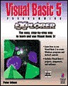 Visual Basic 5 Programming Explorer - Peter G. Aitken