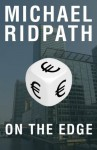 On the Edge - Michael Ridpath