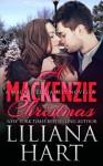 A MacKenzie Christmas - Liliana Hart